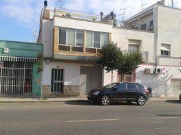 Reihenhaus in verkauf in ronda Del Remei, Alcanar - 339142524