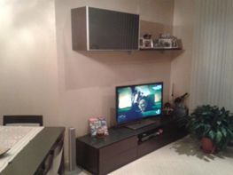 Wohnung in verkauf in ronda Del Remei, Alcanar - 358850407
