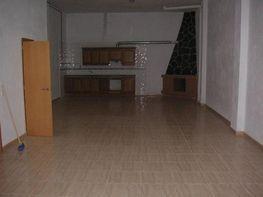 Reihenhaus in verkauf in calle Rafael Alberti, Alcanar - 339142677