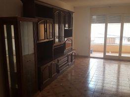 Wohnung in verkauf in carretera Nova, Alcanar - 349999882