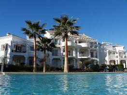 Apartamento en venta en Guadalmina en Marbella - 277684807