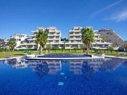 Apartamento en venta en Benahavís - 277684924