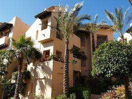 Apartamento en venta en Puerto Banús en Marbella - 277685701