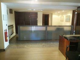 Detalle - Local en alquiler en Marbella - 277713847