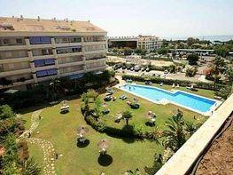 Zonascomunes - Apartamento en alquiler en Milla de Oro en Marbella - 277714258