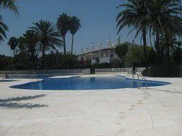 Exterior - Apartamento en alquiler en Estepona - 397218399