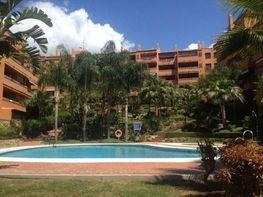 Zonascomunes - Apartamento en alquiler en Nagüeles Alto en Marbella - 397239051