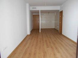 Otros - Apartamento en alquiler en San Pedro Pueblo en Marbella - 398807587