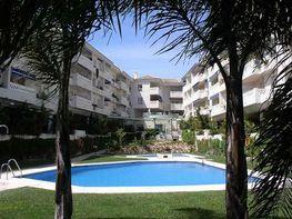 Zonascomunes - Apartamento en alquiler en San Pedro Pueblo en Marbella - 400270725