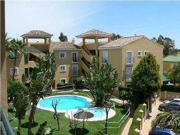 Zonascomunes - Apartamento en alquiler en Guadalmina en Marbella - 411596943