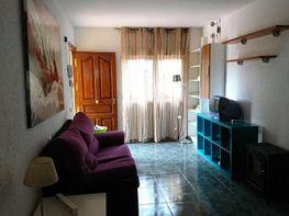 Salon - Chalet en alquiler en Nueva Andalucía-Centro en Marbella - 412364574