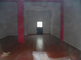 Detalle - Local en alquiler en San Pedro Pueblo en Marbella - 415647999