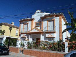 Casa en venta en Nueva Andalucía centro en Marbella