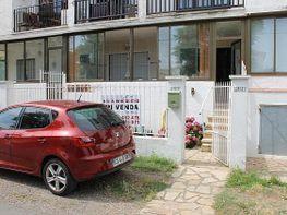 Apartament en venda carrer Alberes, Empuriabrava - 282010399