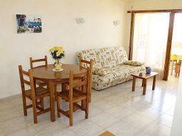 Apartament en venda carrer Muga Delta, Empuriabrava - 282010444