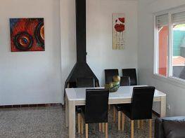Apartament en venda carrer Moxo, Empuriabrava - 282010495