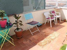 Apartament en venda carrer Carrera Moxo, Empuriabrava - 282010555