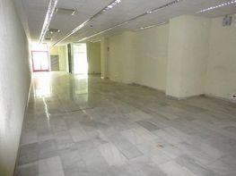 Geschäftslokal in verkauf in calle Centre, Rubí - 394964828