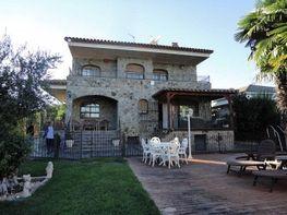 Haus in verkauf in calle Can Pallas, Sant Quirze del Vallès - 393355348