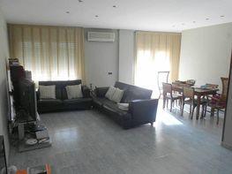 Maisonettewohnung in verkauf in calle Gracia, Gracia in Sabadell - 403910811