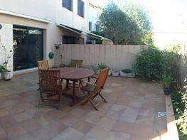 Haus in verkauf in calle Centre, Centre in Castellar del Vallès - 388181670