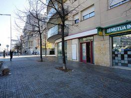Geschäftslokal in verkauf in calle Centre, Barri del Centre in Terrassa - 394966076