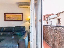 Piso en venta en calle Covadonga, Covadonga en Sabadell