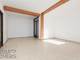 Pisos con terraza en alquiler en terrassa yaencontre - Alquiler pisos en terrassa particulares ...
