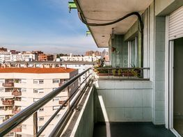 Piso en venta en calle Eix Macia, Eix macia en Sabadell