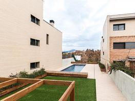 Casa en venta en calle El Castellet, Sant Quirze del Vallès