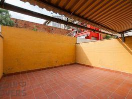 Piso en alquiler en calle Avingudaeixample, Sabadell