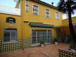 Casa adosada en venta en calle Serra D En Camaro, Serra d en camaro en Sabadell