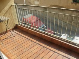 Piso en venta en calle Can Puiggener, Can puiggener en Sabadell
