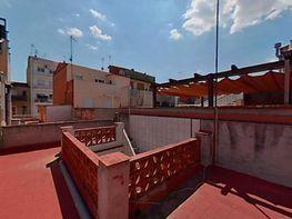 Casa en alquiler en calle Les Termes, Les termes en Sabadell