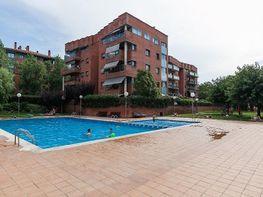 Piso en alquiler en calle Sant Cugat del Vallès, Mira-sol en Sant Cugat del Vall