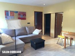 Piso en venta en carretera Ribes, Aiguafreda - 279005421