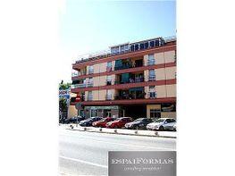 Piso en venta en calle Riera, Pineda de Mar - 329024723