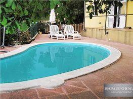 Casa en alquiler en calle Montserrat, Ametlla del Vallès, l´ - 279006507