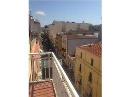 Wohnung in verkauf in calle Estanislau Figueras, Eixample Tarragona in Tarragona - 278544952