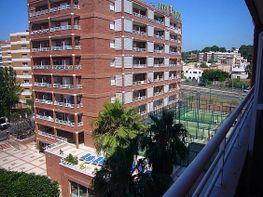 Apartment in miete in calle San Auguri, Part Alta in Tarragona - 365866175