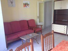 Wohnung in miete in calle Lopez Pelaez, Eixample Tarragona in Tarragona - 278546035