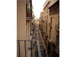 Wohnung in verkauf in calle Major, Part Alta in Tarragona - 278546143