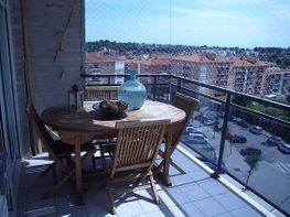 Pis en venda carrer Narcis Olle, Urbanitzacions Llevant a Tarragona - 280284439