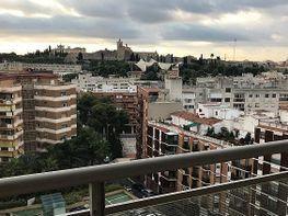 Piso en alquiler en calle Rovira I Virgili, Nou Eixample Nord en Tarragona