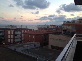 Piso en alquiler en calle Via Augusta, Eixample Tarragona en Tarragona