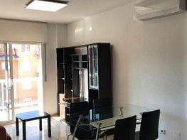 Apartamento en alquiler en calle Ibiza, Nou Eixample Sud en Tarragona