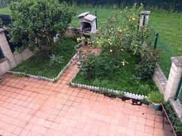 Casa en venda Abanto y Ciérvana-Abanto Zierbena - 401593676