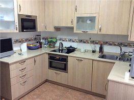 Wohnung in verkauf in Muskiz - 311602971