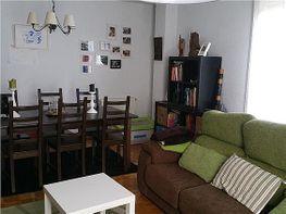 Wohnung in verkauf in calle Las Acacias, Muskiz - 311602902