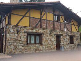 Finca rústica en venda calle Cotorrio, Abanto y Ciérvana-Abanto Zierbena - 311602998
